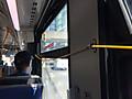 Vancouverbus