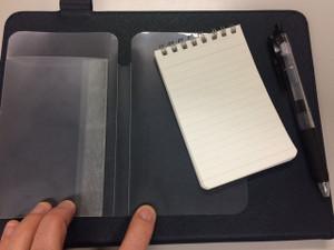 Notepadholder2