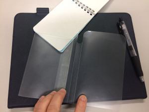 Notepadholder3
