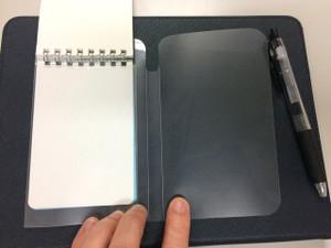 Notepadholder4