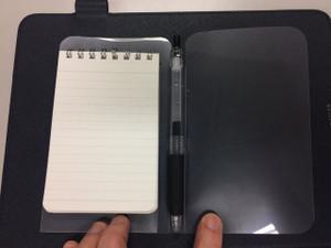 Notepadholder5