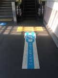 Escalator2lines