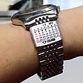 Watchbandcal