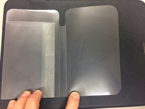 Notepadholder1