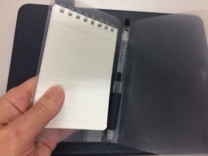 Notepadholder6
